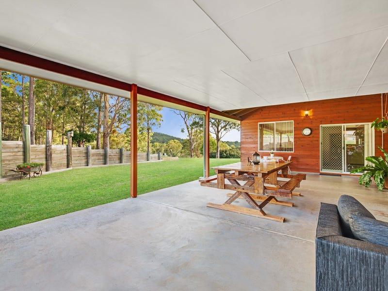 28 Jacaranda Grove, Elrington, NSW 2325