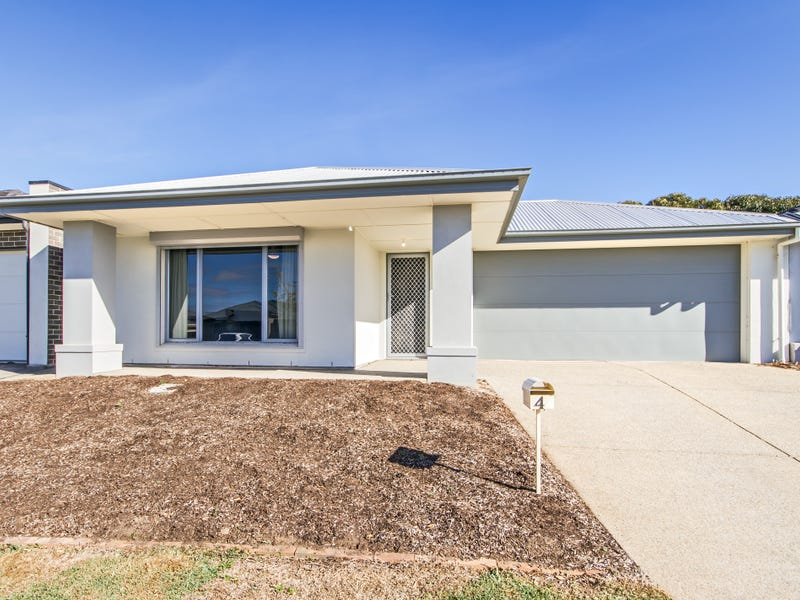 4 Kuta PLACE, Aldinga Beach