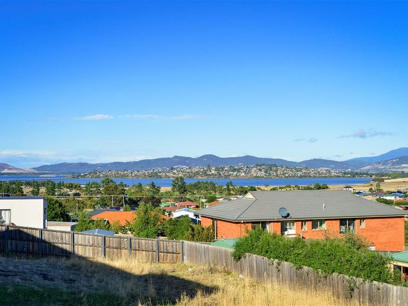 00 Brookborough Court, Sorell