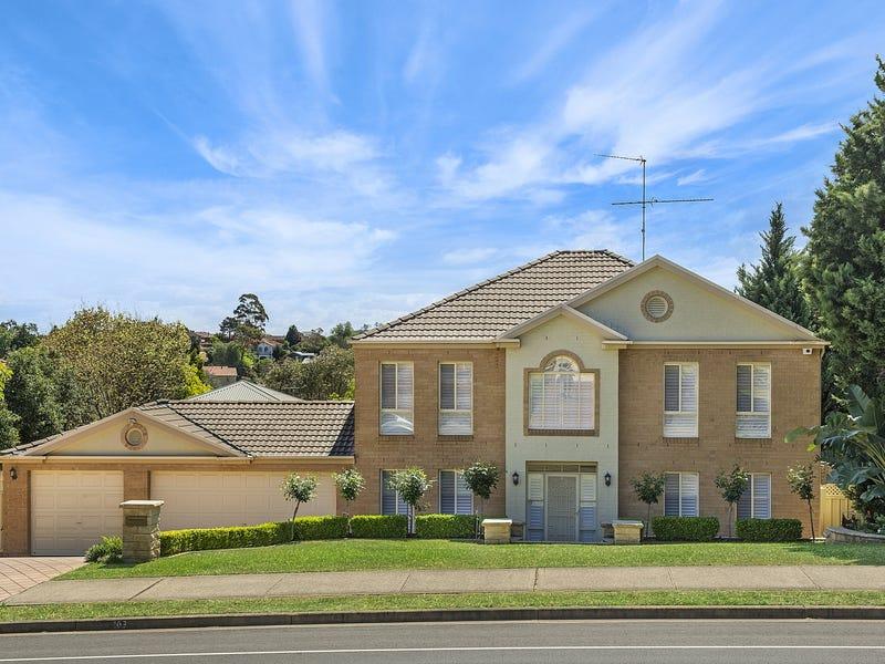 103 Heritage Way, Glen Alpine, NSW 2560