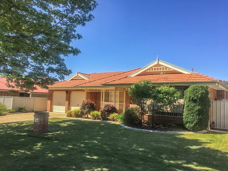 28 Memorial Drive, Wodonga, Vic 3690
