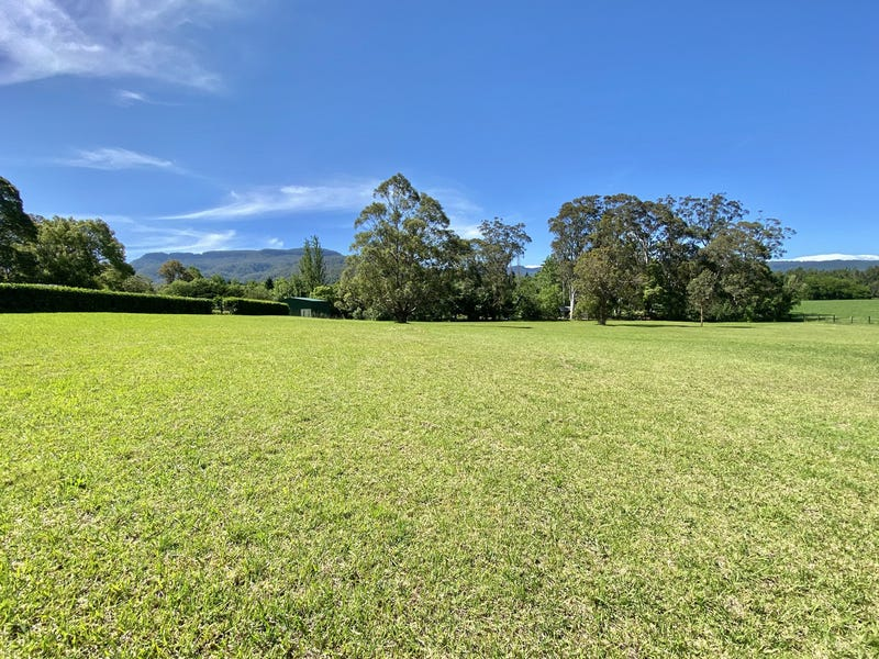 Lot 13, 88a Kangaroo Valley Road, Berry, NSW 2535