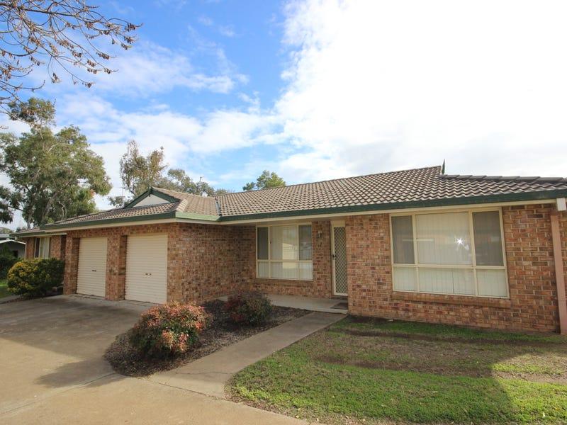 1 & 2/24 Nancy Street, Tamworth, NSW 2340