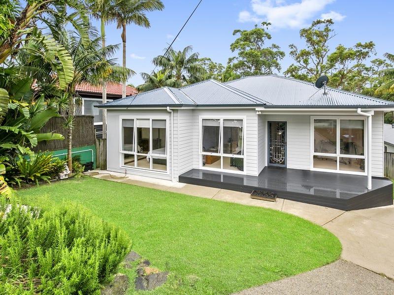 135 Garden Street, North Narrabeen, NSW 2101