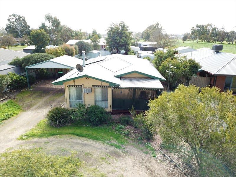 4406 Murray Valley Highway, Yarroweyah, Vic 3644