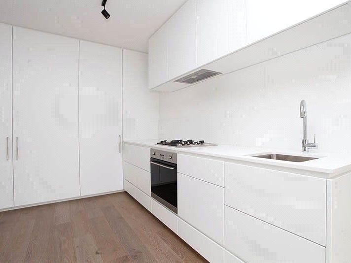 409/420 Spencer Street, West Melbourne, Vic 3003