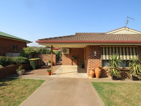 1/133 Hurley Street, Cootamundra, NSW 2590