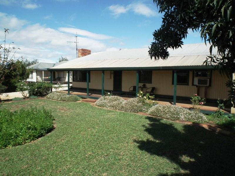 174 Tabilk Monea Road, Tabilk, Vic 3607