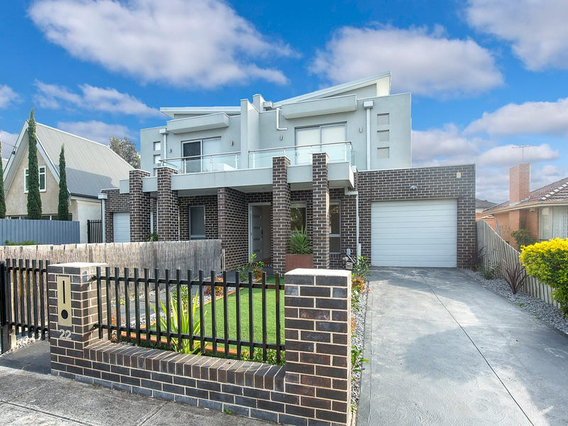 22 David Avenue, Keilor East, Vic 3033