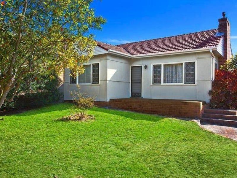 55 Old Taren Point Road, Taren Point, NSW 2229