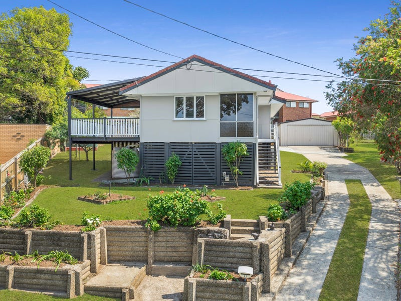 83 Roseneath Parade, Wynnum West, Qld 4178