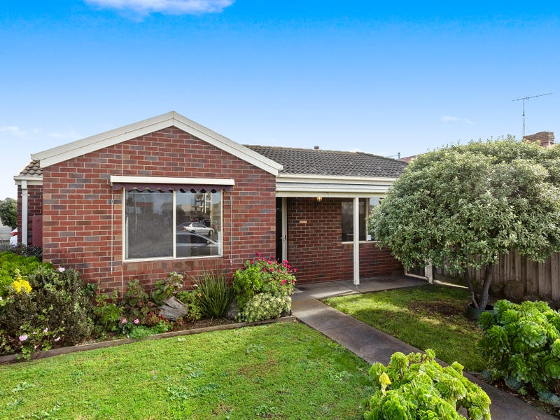1/301-303 Anakie Road, Lovely Banks, Vic 3213
