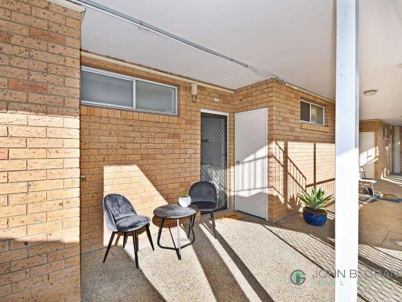 86/4 Wilkins Street, Yagoona, NSW 2199