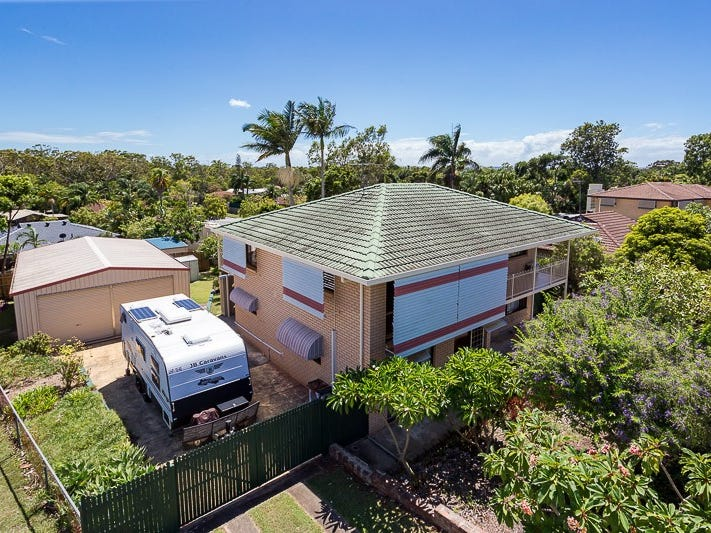 46 Waratah Avenue, Victoria Point, Qld 4165