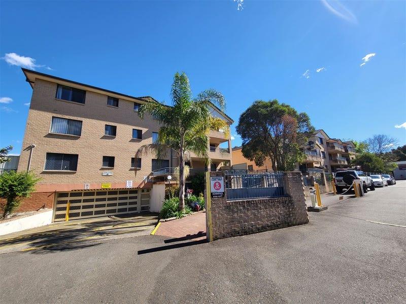 37/41 Northam St, Bankstown, NSW 2200
