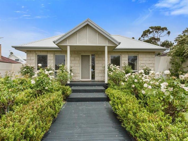 1/1528 Frankston Flinders Road, Tyabb, Vic 3913