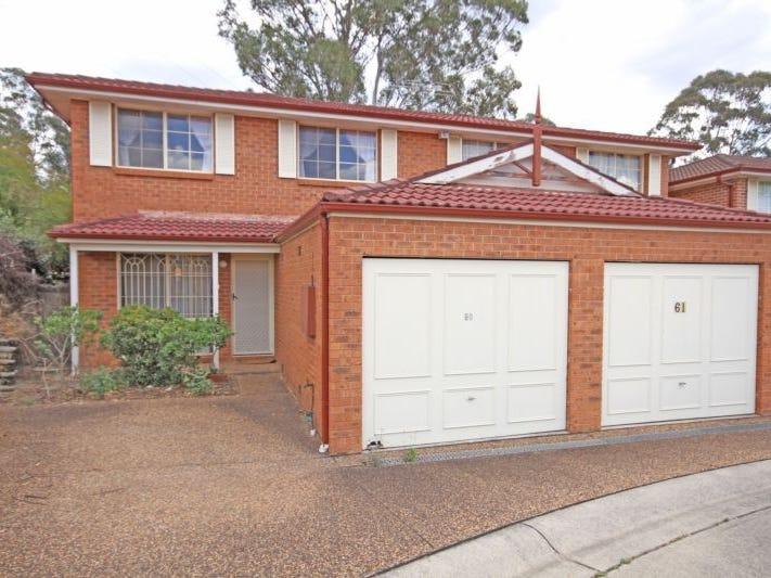 60/130 Reservoir Road, Blacktown, NSW 2148