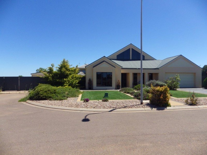 5 SHOAL COURT, Whyalla, SA 5600
