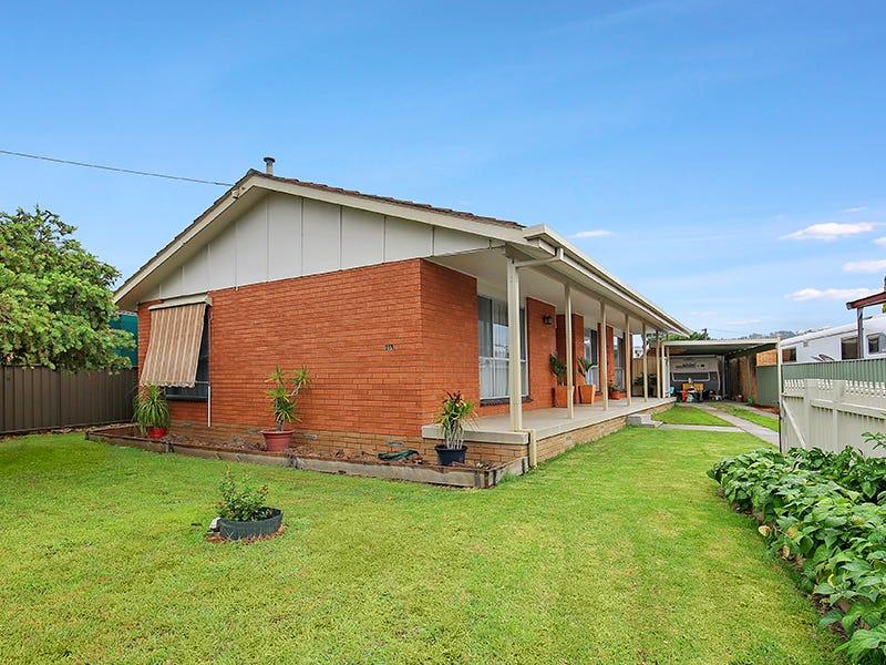 351 Lawrence Street, Wodonga, Vic 3690