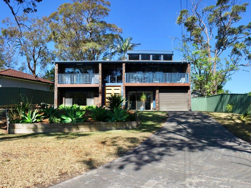 7 Mirrabooka Road, Mirrabooka, NSW 2264