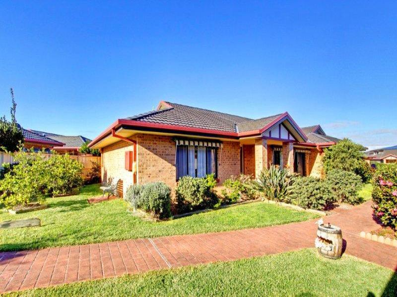 22 Murna Road, Davistown, NSW 2251