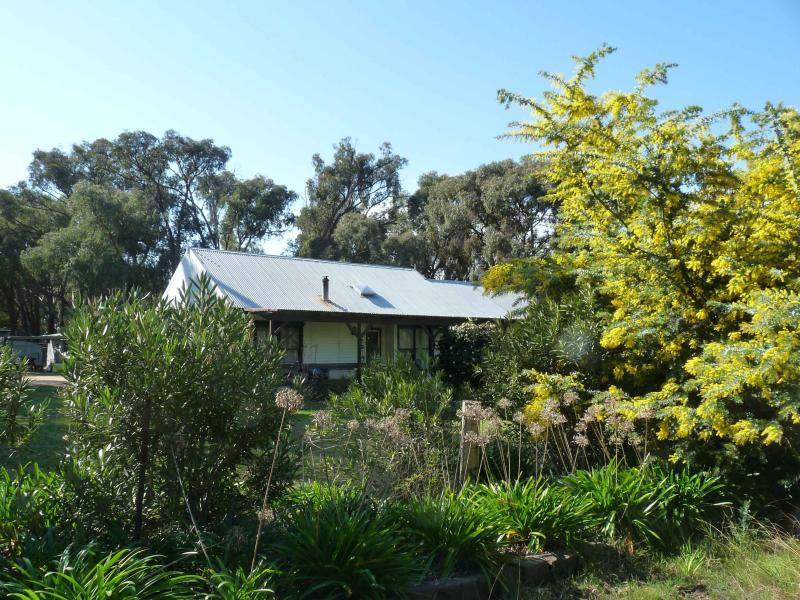 141 Tulley Road, Lima East, Vic 3673