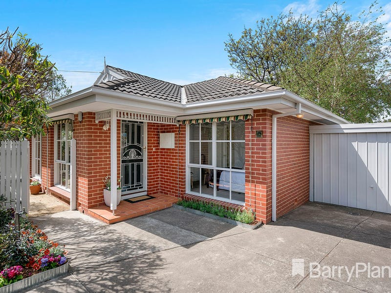 1A Victoria Street, Parkdale, Vic 3195