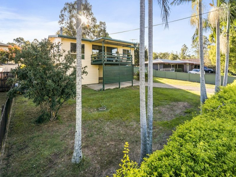 5 Sancroft Street, Willowbank, Qld 4306