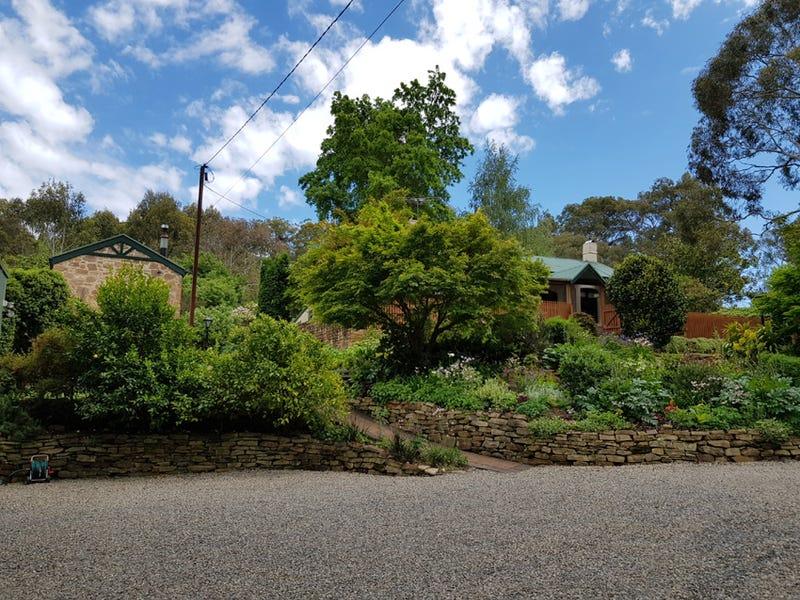 100 Aldgate Valley Road, Mylor, SA 5153