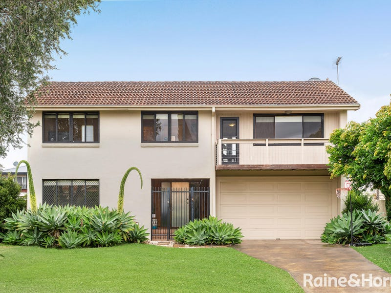 6 Elia Avenue, Nowra, NSW 2541