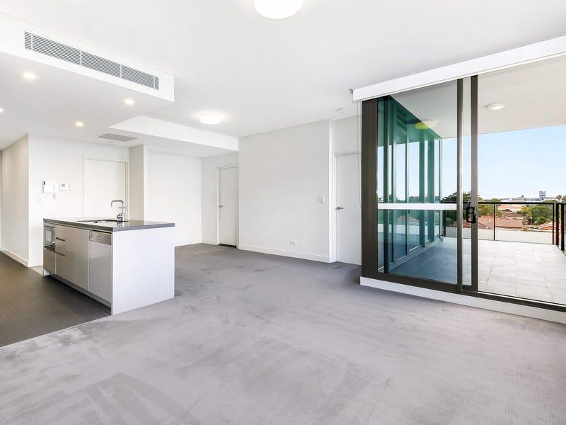 508F/34 Rothschild Avenue, Rosebery, NSW 2018