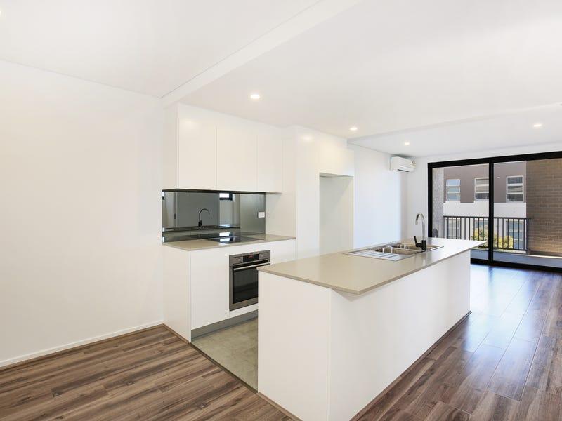 8/128 Belinda Street, Gerringong, NSW 2534