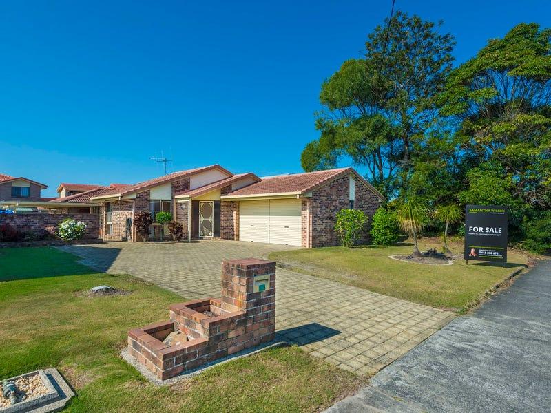 122 Woodburn Street, Evans Head, NSW 2473