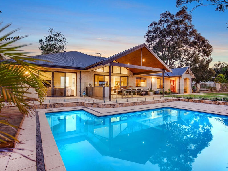47 Donegal Road, Floreat, WA 6014