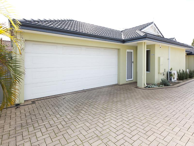 252A Huntriss Road, Doubleview