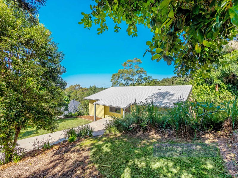 17 Binya Place, Ocean Shores, NSW 2483
