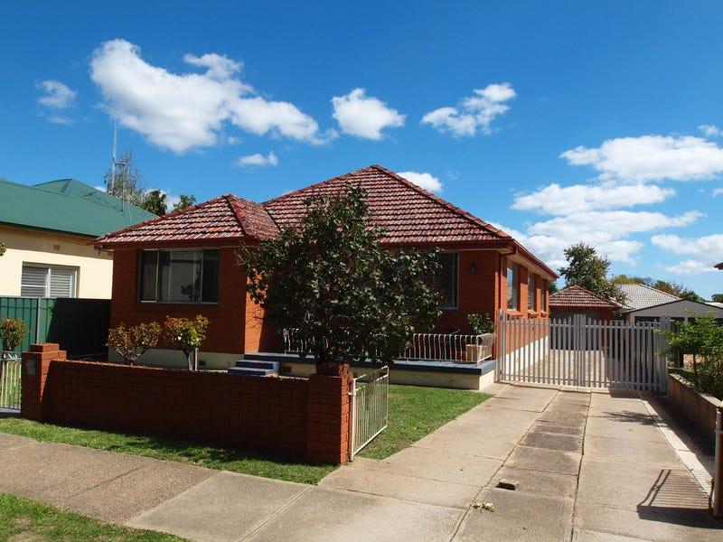 137 Clinton Street, Orange, NSW 2800
