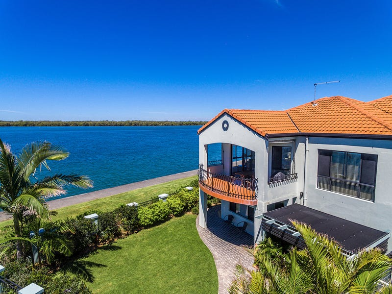 5/19 Waterview Court, Ballina, NSW 2478