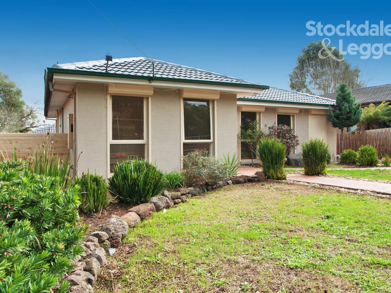 5 Burdekin Ave, Bayswater North, Vic 3153