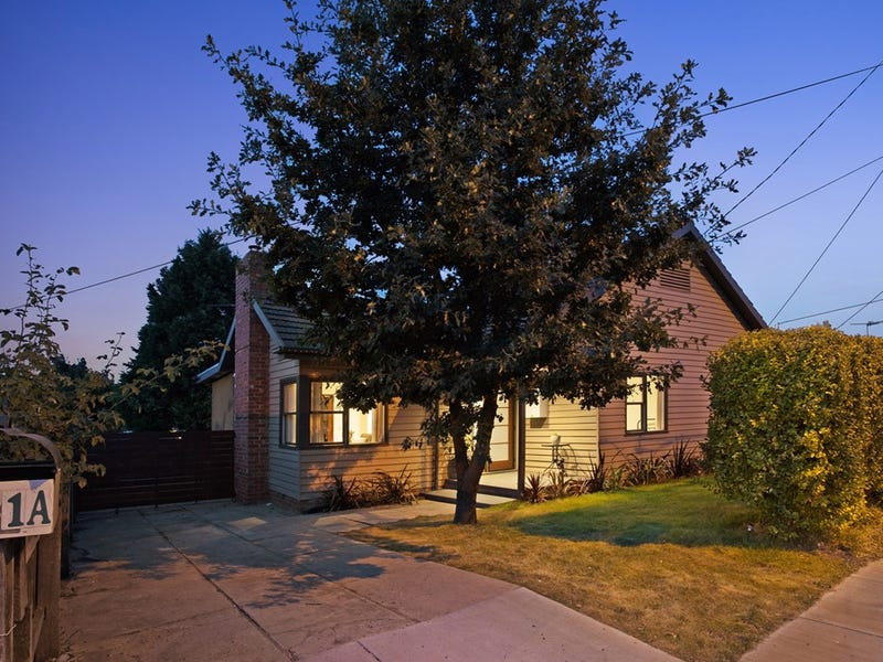361A Humffray Street, Brown Hill, Vic 3350