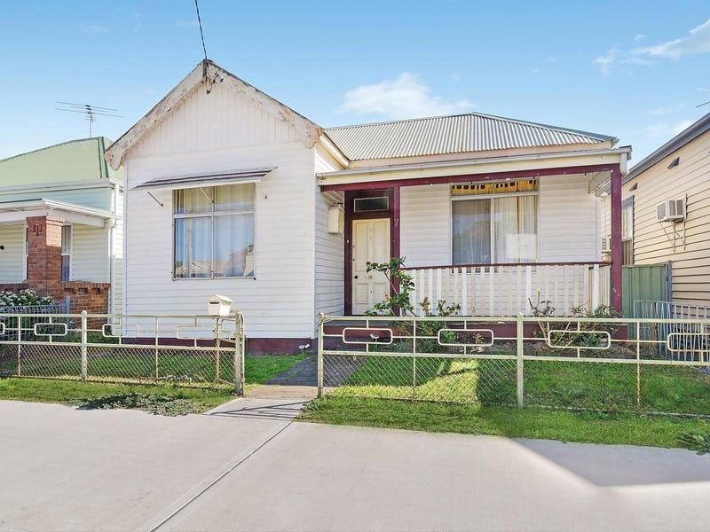 7 Hubbard Street, Islington, NSW 2296