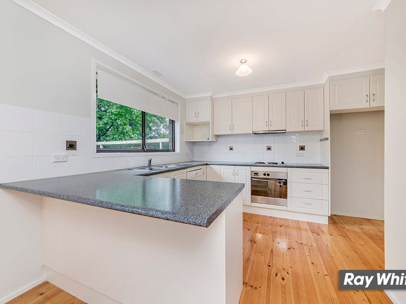 76 Greenough Circuit, Kaleen, ACT 2617