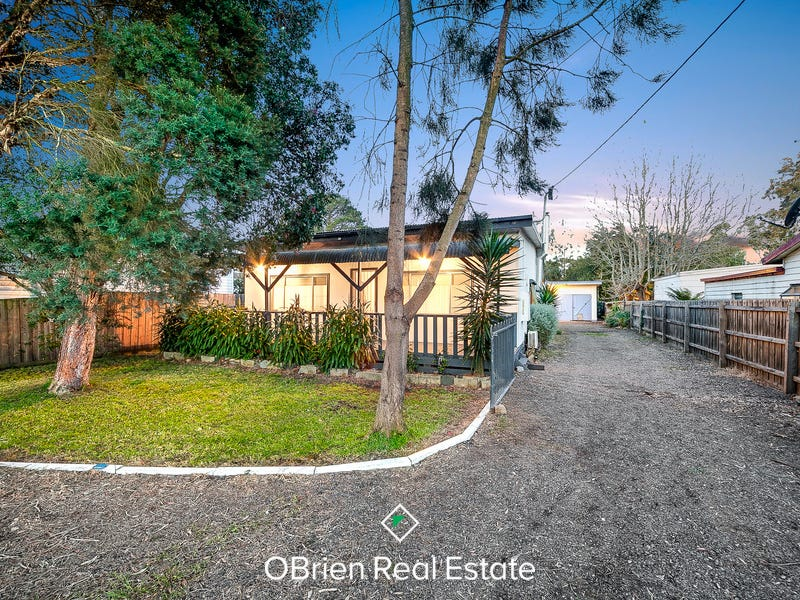 9 Banks Street, Warneet, Vic 3980