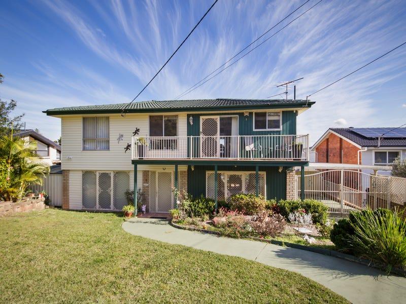 3 Naranga Avenue, Engadine, NSW 2233