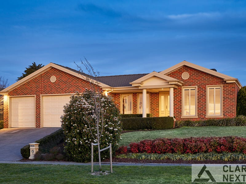 7 Selent Drive, Warragul, Vic 3820