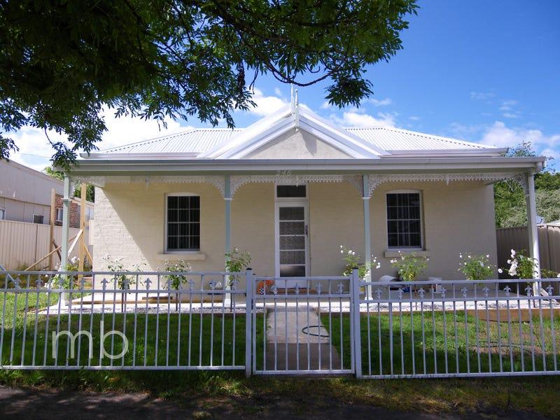 248A Byng Street, Orange, NSW 2800