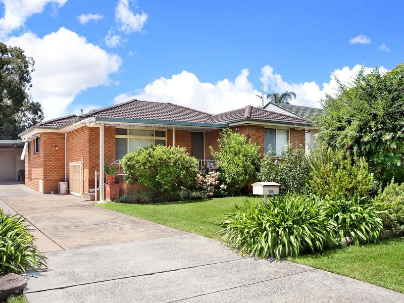 108 Wentworth Street, Oak Flats, NSW 2529