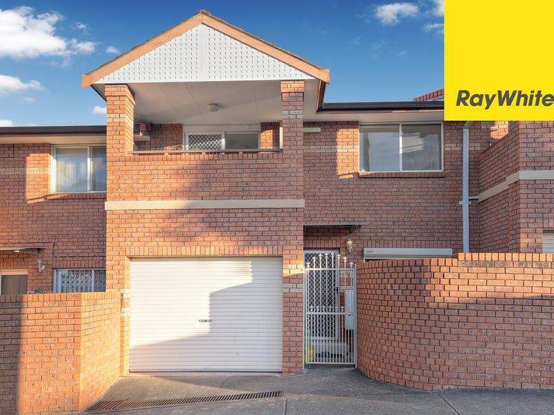 3/95 Graham Street, Berala, NSW 2141