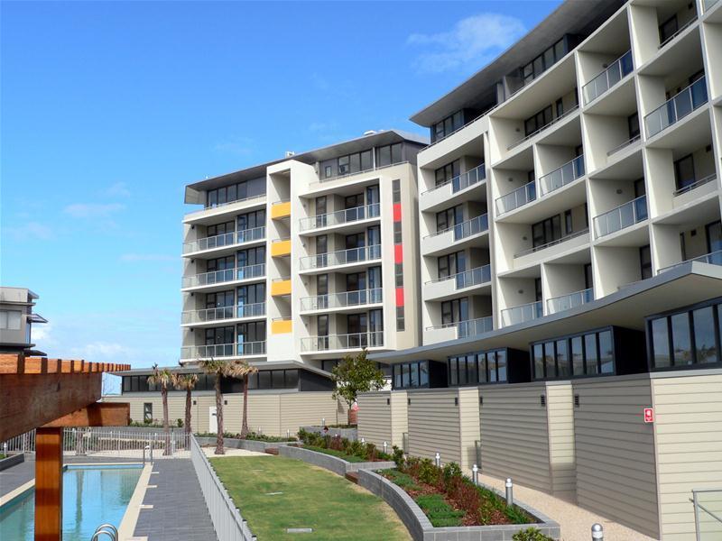 A301/1 Moroney Avenue, Newcastle East, NSW 2300