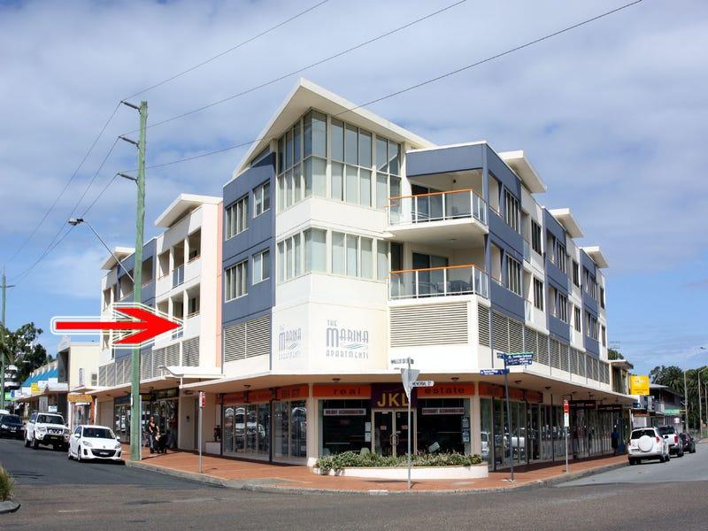 304/2 Little Street, Forster, NSW 2428
